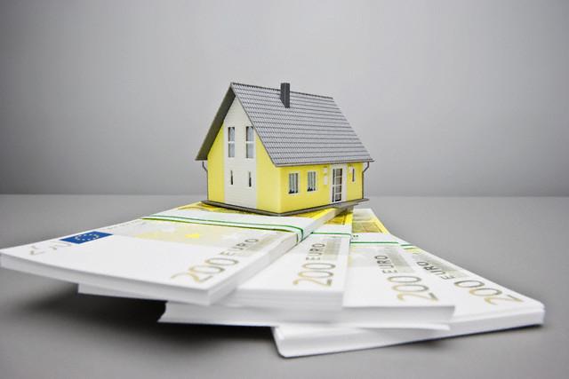 Оценка недвижимого имущества затратным подходом